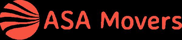 ASA Movers